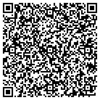 QR-код с контактной информацией организации ИП Лабетик С. В.