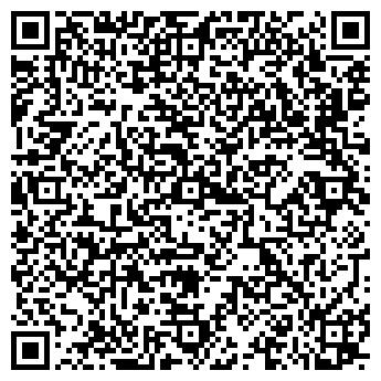 """QR-код с контактной информацией организации Частное предприятие ЧТУП """"Прок-Логистика"""""""