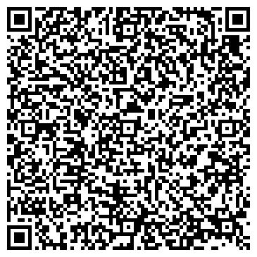 """QR-код с контактной информацией организации Частное предприятие ЧСУП """"Седьмое измерение"""""""