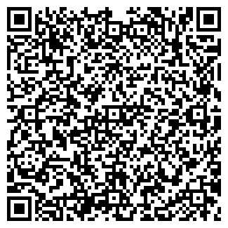 QR-код с контактной информацией организации ЗНАНИЕ, ООО