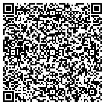 QR-код с контактной информацией организации ИП Господарик П.П.