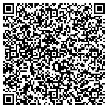 QR-код с контактной информацией организации ИП Кайсин Иван Викторович, Частное предприятие