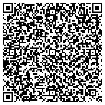 """QR-код с контактной информацией организации Частное предприятие """"ПинcкСтройВодСервис """""""