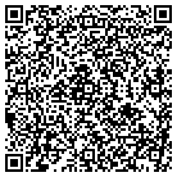 QR-код с контактной информацией организации Частное предприятие ИП Кочкин А. А.