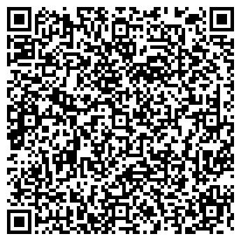 QR-код с контактной информацией организации КНИЖНАЯ ЛАВКА, ООО