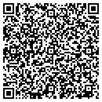 QR-код с контактной информацией организации ИП Горовой