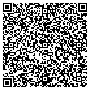 """QR-код с контактной информацией организации Частное предприятие ООО """"СЛ-Пром"""""""