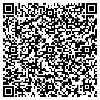 QR-код с контактной информацией организации БУКИНИСТ, ООО