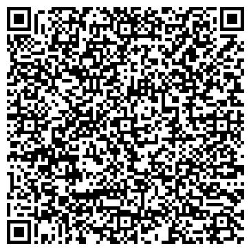 """QR-код с контактной информацией организации ООО """"АвангардКонцептБилдинг"""""""