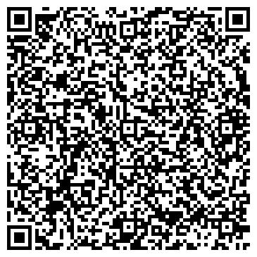 QR-код с контактной информацией организации Частное предприятие ЧТСУП «Под-Ом»