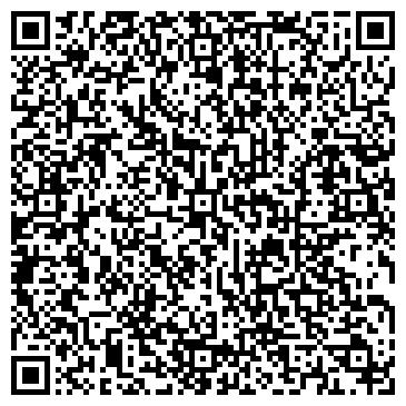 QR-код с контактной информацией организации ИП Красовский М. Н.