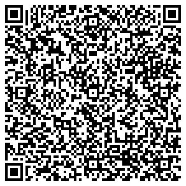 """QR-код с контактной информацией организации ИООО """"БалтикСервисСтрой"""""""