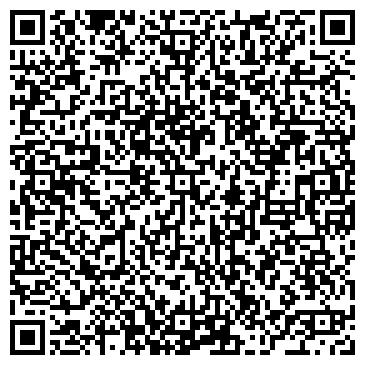 QR-код с контактной информацией организации КаркасКомплектСтрой
