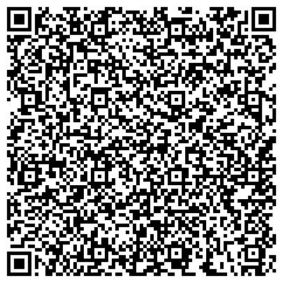 QR-код с контактной информацией организации Частное предприятие ТОО «КазТехПром-Сервис»