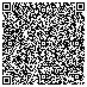QR-код с контактной информацией организации Частное предприятие ТОО SLIM WORLD