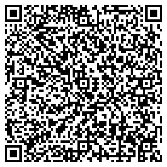 QR-код с контактной информацией организации Частное предприятие ИП Райымбекова Ж.С