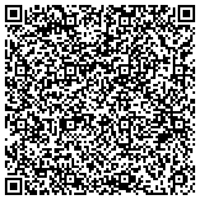 """QR-код с контактной информацией организации Общество с ограниченной ответственностью ТОО """"Технологии успеха"""""""