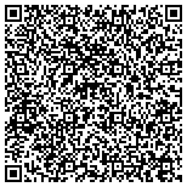 QR-код с контактной информацией организации ТОО «Риддер» (ИП Корчуганов МГ)