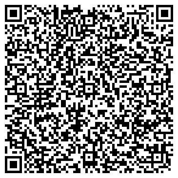 """QR-код с контактной информацией организации Субъект предпринимательской деятельности ИП """" Бектуров А.А."""""""