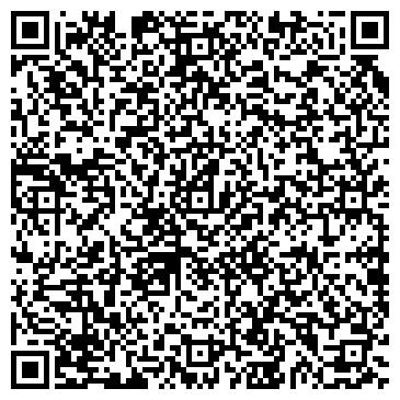 QR-код с контактной информацией организации бригада стройтелей город атырау