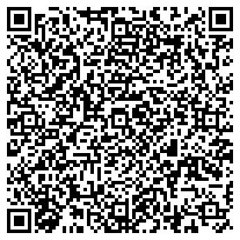 """QR-код с контактной информацией организации Общество с ограниченной ответственностью TOO """"Sun Rise 2007"""""""