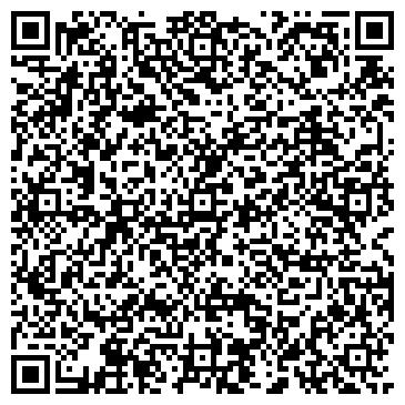 QR-код с контактной информацией организации Тоо ASAF KZ