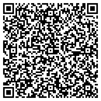 """QR-код с контактной информацией организации Общество с ограниченной ответственностью ТОО """"НАИМИ"""""""