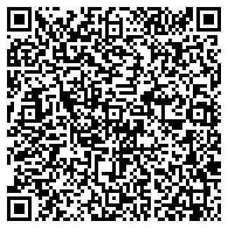 """QR-код с контактной информацией организации ИП """"777"""""""