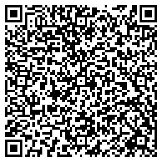 QR-код с контактной информацией организации Общество с ограниченной ответственностью Darvolex