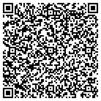 QR-код с контактной информацией организации ип АМАРХАНЯН