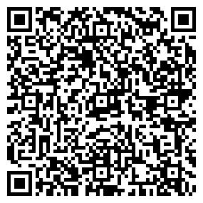 QR-код с контактной информацией организации CAMAIEU