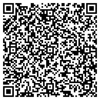 QR-код с контактной информацией организации ИП.Школа Ремонта