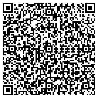 QR-код с контактной информацией организации CountryStroy