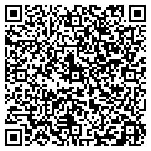 QR-код с контактной информацией организации STEINBERG