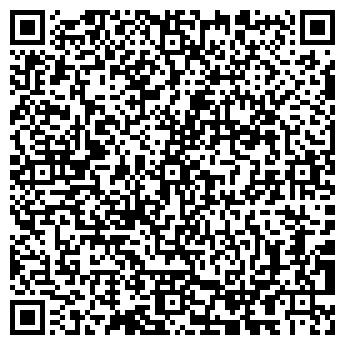 """QR-код с контактной информацией организации ИП """"System of The Future"""""""