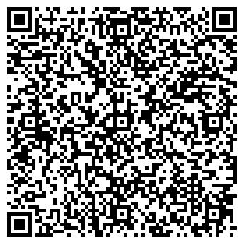 QR-код с контактной информацией организации energi