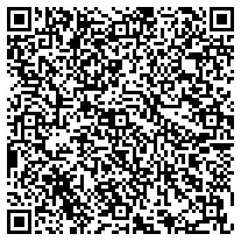 QR-код с контактной информацией организации LTD Art Way LC