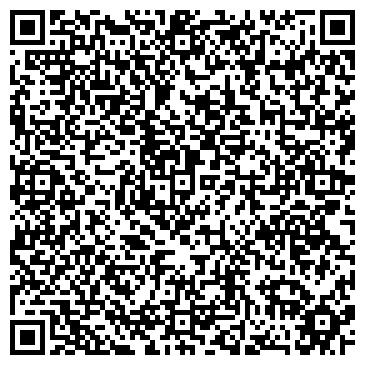 QR-код с контактной информацией организации Ремонт и отделка