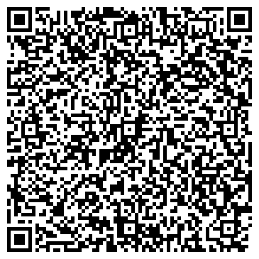 QR-код с контактной информацией организации ВОЛГОГРАД-ЭЛЕКТРОСВЯЗЬ (ВГУС) ОАО ФИЛИАЛ