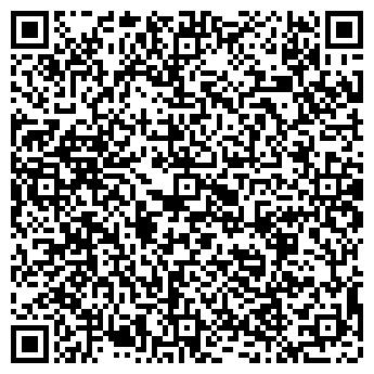 QR-код с контактной информацией организации Частное предприятие ИП Балатуев Б.Т