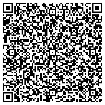 """QR-код с контактной информацией организации Частное предприятие ЧП""""Теплоэнергомонтаж»"""