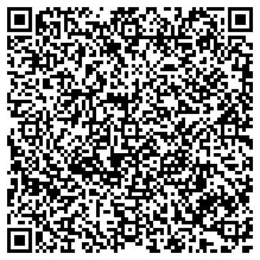 QR-код с контактной информацией организации ООО «Апласт»
