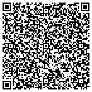 QR-код с контактной информацией организации Субъект предпринимательской деятельности Компания Домфасад