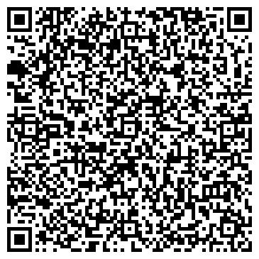 QR-код с контактной информацией организации Общество с ограниченной ответственностью ООО «МКС-Инвест»