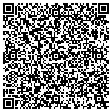 QR-код с контактной информацией организации Общество с ограниченной ответственностью ТОВ КЕССОН— МОНТАЖ»