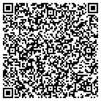 QR-код с контактной информацией организации ЧП «ЛОРИКА»