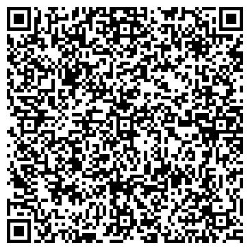 QR-код с контактной информацией организации ЧП Марчук