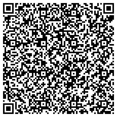 QR-код с контактной информацией организации ЧП «Комплексные услуги безопасности», Частное предприятие