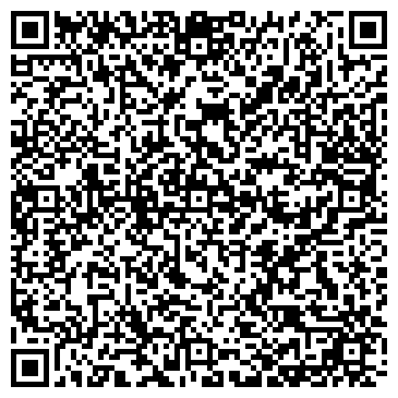 QR-код с контактной информацией организации МОТУС ЛТД