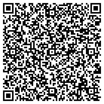 QR-код с контактной информацией организации Общество с ограниченной ответственностью ООО С.Т.А.